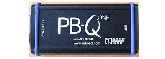 PB-QONE