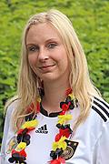Julia Waldmann