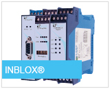 INBLOX® Modularer Repeater