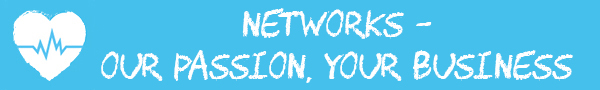 Wir leben Netzwerk