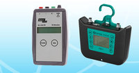 Fieldbus diagnostic handheld FDH-1 and PAtest replaced by PB-Q ONE