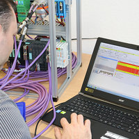Certified PROFIBUS Installer trainings