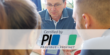 Indu-Sol is PI Competence Center