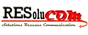 Indu-Sol partner Resolucom