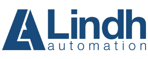 Indu-Sol partner Lindh Automation AB