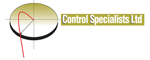 Indu-Sol partner Control Specialists Ltd