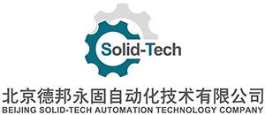 Logo Solid-Tech