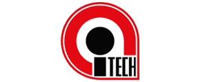 IATECH Solutions, Inc.