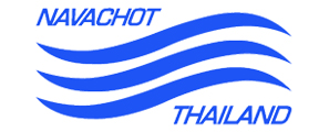 NAVACHOT CO., LTD.