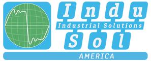 Indu-Sol authorised partner in the USA