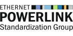Ethernet POWERLINK Standardization Group