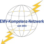 EMC Competence Network