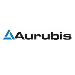 Aurubis Ag Aktie