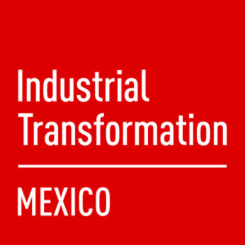 Industrial Tranformation Mexico 2019