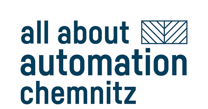 all about automation Chemnitz 2020