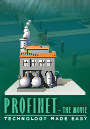 PROFINET - The Movie