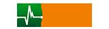 Indu-Sol EMC Services