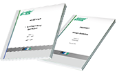 PROFINET Commissing Guideline of the PI
