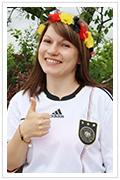 Antje Stieglitz