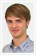 Ihr Ansprechpartner Horst Voigt