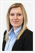 Jessica Preußner