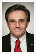 Ihr Ansprechpartner Jürg Wittwer