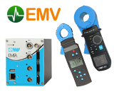 EMV-INspektor® V2