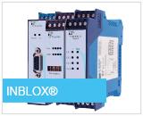 INBLOX® Modularer Repeater