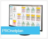 Software PROnetplan
