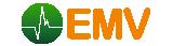 EMV monitoring