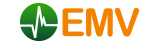 EMV Überwachung