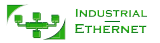 Industrial Ethernet Monitoring