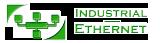 Industrial Ethernet Überwachung