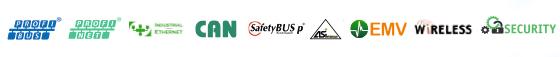 Indu-Sol - Ihr Schulungspartner für alle Feldbussysteme