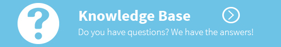 Search Knowledge Base