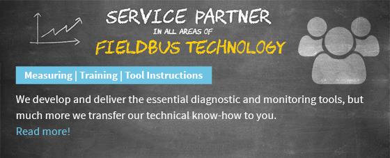 Services Indu-Sol