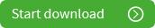 Download update PROscan® Active V1.3
