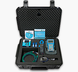 PROFINET Diagnostics and Service Set: PROFINET Diagnostic Set