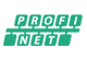 Certified PROFINET Engineer in Schmölln/Thüringen